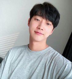 진영❤ #jinyoung #B1A4 #handsome #cute #smile #HD #wallpaper #lockscreen