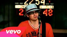 Wheatus - Teenage Dirtbag.   Still love this song and One Direction's version doesn't even come close.