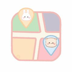Kawaii App, Creative Profile Picture, Android Icons, Iphone Wallpaper Ios, Cute App, Iphone App Design, Apps, App Icon Design, Custom Icons