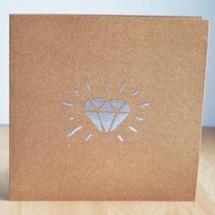 Wedding/Love/Anniversary Greeting card