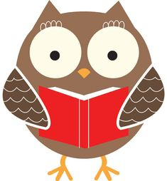 Fun with Friends at Storytime: Flannel Friday Roundup/Placeholder 09/11/15