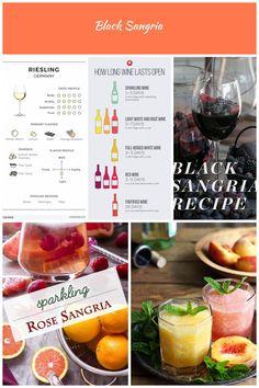 wine drink White Wine, Red Wine, White Bodies, Sparkling Wine, Orange Blossom, Wine Drinks, Sangria, Designer Wedding Dresses, Full Body
