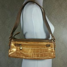 Marc Chantal Purse Great condition. Marc Chantal  Bags Shoulder Bags