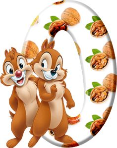 chip-and-dale-alphabet-015.png 294×373 pixeli