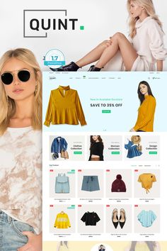 Template is a good choice for selling #Fashion,#Electronics, #Art, #webibazaar #webiarch #Bicycle, #Furniture, #design #template #flower #kidswear #Cake #Furniture #Flower #Food #appliances #bag #ceramic #cosmetic #fashion #flower #coffee #undergarments #home #bodysuits #typography #beachwear