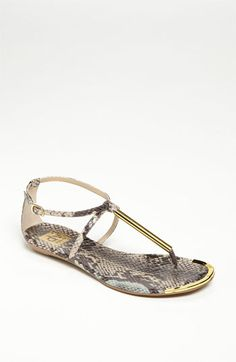 DV by Dolce Vita 'Archer' Sandal available at Nordstrom. $44.90