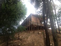#architecture #arquitetura #uneaud Residência Duas Marias