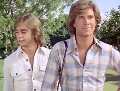 I'm Joe, I don't get introduced often. Mostly here to keep HIM entertained with jokes and songs. Parker Stevenson, Nancy Drew Mysteries, First Crush, Best Mysteries, David Cassidy, Haircuts For Men, Favorite Tv Shows, Movie Tv, Crushes