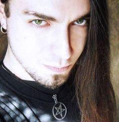 Metalheads : Warriors of the World