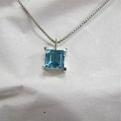 Ivka | Intermediate to Advanced | Jewelry Course Florence