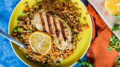 Armenian Grilled Chicken Breasts Greek Grilled Chicken, Grilled Chicken Breast Recipes, Grilled Buffalo Chicken, Cilantro Chicken, Grilled Chicken Thighs, Honey Garlic Chicken, Chicken Breasts, Keto Chicken, Bbq Chicken