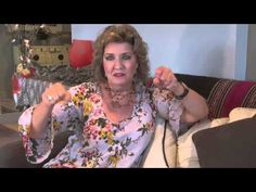 Amanda Muggleton, one of Australia's favourite actors, speaks about her pain management journey, how she became isolated and fearful of the impact on her fut. Pain Management, Prisoner, Chronic Pain, Amanda, Tv Series, Prayers, Strong, Inspirational, Actors