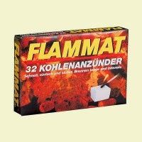 Top Home Brands: Сух спирт|  Eкологични разпалки за лесно разпалван...