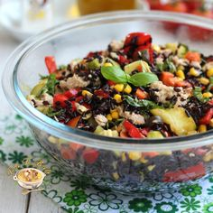 Diet Recipes, Vegetarian Recipes, Healthy Recipes, Detox Breakfast, Friend Recipe, Spaghetti, Quinoa Rice, Antipasto, Summer Recipes