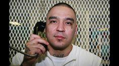 Texas man, Robert Gene Garza, executed for ambush that killed 4 women