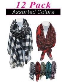 http://wholesalehandbagshop.com/20893-thickbox_default/check-print-scarves.jpg