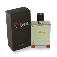 Terre d'Hermès is een reis door de elementen lucht, aarde en water. Een alchemistische samenstelling uit edele houtsoorten, vruchtbare aarde en groene bladeren. De mineraal en plantachtige karakter van Terre d'Hermès maakt deze tot een buitengewone mannenlucht.