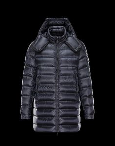 46 Best Moncler Dame images in 2019  a57cf9bf4e2d6