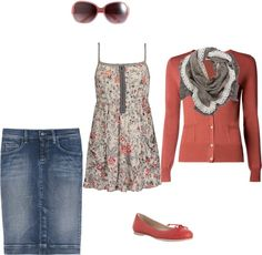"""Untitled #59"" by angie-roldan-taylor on Polyvore"