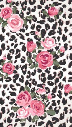 Best Ideas For Marble Wallpaper Print Patterns Cheetah Print Wallpaper, Flowery Wallpaper, Flower Phone Wallpaper, Iphone Background Wallpaper, Pattern Wallpaper, Leopard Print Background, Wallpaper Computer, Marble Iphone Wallpaper, Wallpaper Iphone Disney