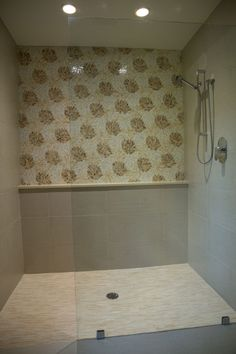 Concept II offers kitchen bathroom remodeling and tile store in