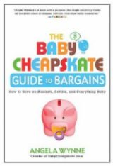 Best site to help you save money on a baby- they even break down every single month for you and tell you what sales will be happening, during what week, at every baby store! Baby Cheapskate | Baby Deals, Coupons & Shopping Tips for Frugal Parents
