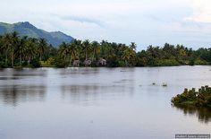 Rio Grande de Mindanao (Cotabato City)
