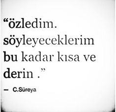 A Ş K   ve   E L İ F Good Sentences, My Philosophy, Poetry Books, Meaningful Words, Cool Words, Positivity, Math Equations, Motivation, Love