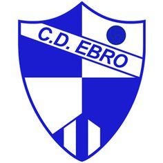 EBRO (Aragon) Ebro, Soccer World, Football Soccer, Nasa, Badges, Times, Hs Sports, Sports Clubs, The World