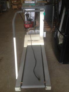 Pro Form 2005 EXL Treadmill