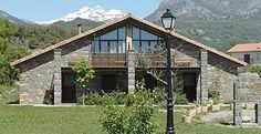 Aragón se promociona con la nueva Estrategia Online de Turismo para 2013