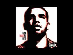 Drake and The Beautiful Alicia Keys - FireWorks