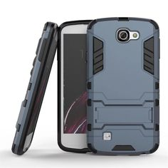 1pcs/lot Free Shipping High Quality PC and TPU <font><b>2</b></font> in 1 Hybrid Armor Cover Stand Case for <font><b>LG</b></font> <font><b>Optimus</b></font> <font><b>Zone</b></font> 3 VS425 Price: USD 5.36  | http://www.cbuystore.com/product/1pcs-lot-free-shipping-high-quality-pc-and-tpu-font-b-2-b-font-in-1-hybrid-armor-cover-stand-case-for-font-b-lg-b-font-font-b-optimus-b-font-font-b-zone-b-font-3-vs425/10168302 | UnitedStates