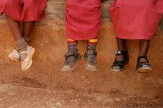 Images taken in Kampala, Uganda and Northern Uganda. Uganda Kampala, You Make Beautiful Things, Mountain Gorilla, Chimpanzee, East Africa, Charity, Wanderlust, Bucket, Hearts