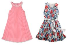 easter dress for tween - Google Search