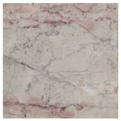 travertine marble granite slate limestone and quartzite are all natural stone the addition of natural stone tiles can revamp any space transform u2026