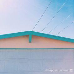 photo by happymundane on Instagram