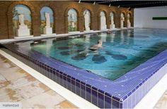 Wellness in Freiburg. Fini Resort Hotel, Vespasian Therme - Ob Massage, Peeling oder Body Wrap – Ihre Wünsche werden erfüllt.
