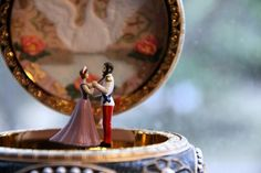 """One of my absolute favourites. How I would love an Anastasia music box. (Or a """"Together in Paris"""" locket) I know she's not Disney but he's getting put with my other Princesses. Anastasia is my favorite ❤️ Anastasia 1997, Anastasia Music Box, Anastasia Broadway, Anastasia Movie, Anastasia Romanov, Disney Anastasia, Olga Romanov, Anastasia Musical, Disney Films"""
