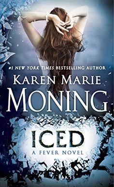 On sale for $1.99 Iced: Fever Series Book 6 by Karen Marie Moning http://www.amazon.com/dp/B007GCYBOG/ref=cm_sw_r_pi_dp_IFHzwb1SHQGET