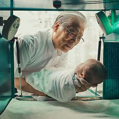 Documentary on South Korean Pastor Who Saves Abandoned Babies Coming to Theaters Nationwide Coming To Theaters, Baby Box, Baby Coming, Lee Jong, Touching You, Faith In Humanity, Pro Life, Movies To Watch, In This World