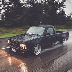 Driving back from #FinalBout #DirtyLove #raining #erikblumephotography #s10 #superstreet #3Smagazine @superstreetmagazine @3Smagazine #haltech #2jz credit @ebphoto651 Erik Blume Photography