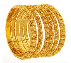 latest Gold jewel designs.