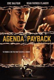 Agenda: Payback (2018) Watch Online Free