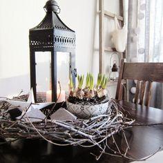 h.espe - interiør, hobby, hverdagsliv Terrarium, Objects, Furniture, Design, Home Decor, Terrariums, Decoration Home, Room Decor