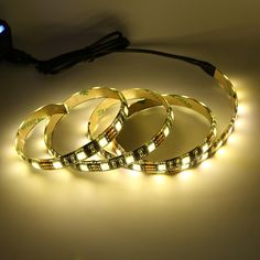 Rope Lights Walmart Tv Backlighting Led Strip Light  The Total Length Is 656Fted