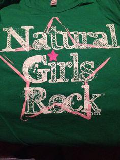 """Natural girls ROCK  """"International Natural Hair Meetup Day May 18, 2013"""" #naturalhair #inhmd """"@naturalhairimd on Twitter""""""""@naturalhairimd on Twitter"""""""