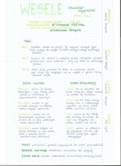 School Motivation, Study Motivation, School Study Tips, School Notes, Studyblr, Medicine, Bullet Journal, Science, Learning