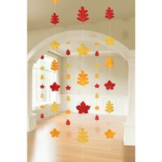 Amscan Colors Of Fall Thanksgiving Party Autumn Leaves St... https://smile.amazon.com/dp/B005H4CN40/ref=cm_sw_r_pi_dp_x_.PMjyb25MMEEB