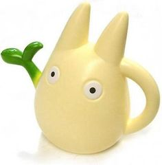 Ghibli My Neighbor Totoro Small Totoro Watering Cans Gardening from Japan New